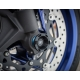 PROTECTION FOURCHE YZF-R1 2015