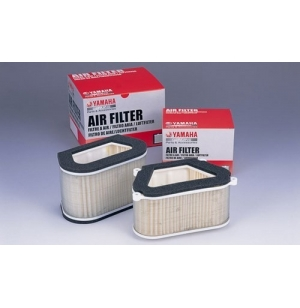 FILTRE A AIR YAMAHA 1RC144510000 MT-09