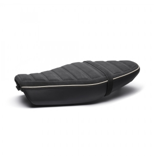 SELLE PLATE XSR700