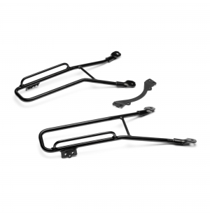 KIT FIXATION SACOCHES LATERALES XSR700