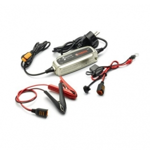 CHARGEUR BATTERIE YAMAHA YEC-9