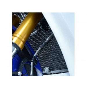 PROTECTION RADIATEUR R&G YZF-R1 2015