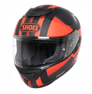 SHOEI GT AIR EXPOSURE TC1
