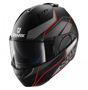 CASQUE SHARK EVO ONE KRONO KAR