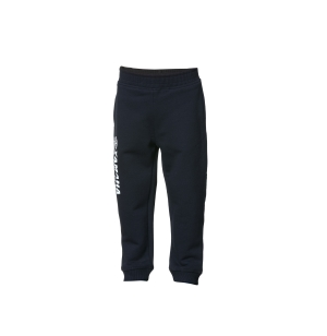 PANTALON SURVET YAMAHA KIDS