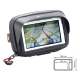 SUPPORT SMARTPHONE/GPS UNIVERSEL