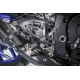 COMMANDES RECULEES YAMAHA MT-10