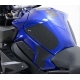 KIT GRIP RESERVOIR R&G 4PCS YAMAHA MT10