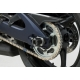 PROTECTION BRAS OSCILLAN R&G YAMAHA MT10