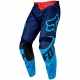 FOX 180 RACE BLEU 2017 PANTALO