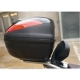 DOSSERET PASSAGER T-MAX500 08-12