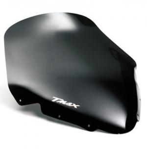 BULLE SPORT T-MAX500 2008-2012 TUV