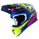 CASQUE KENNY TRACK 2017 MARINE