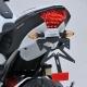 PASSAGE ROUE ERMAX YAMAHA MT07