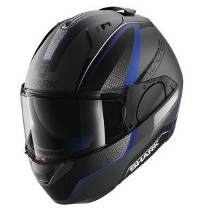 CASQUE SHARK EVO ONE ASTOR MAT
