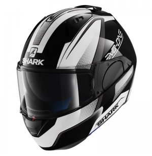 CASQUE SHARK EVO ONE ASTOR KWA