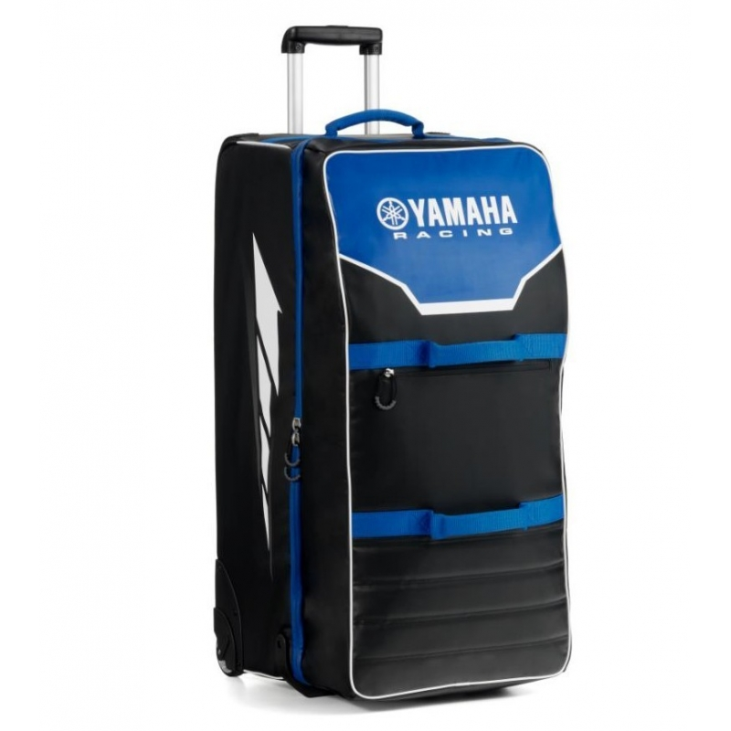 achat sac trolley xl yamaha paddock bleu 2017 yamaha. Black Bedroom Furniture Sets. Home Design Ideas