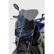 BULLE TOURING ERMAX MT09 2017