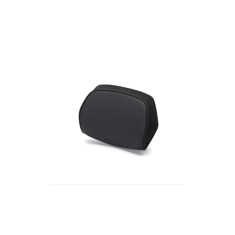 achat coussin dosseret tmax530 2017 yamaha planet racingfr. Black Bedroom Furniture Sets. Home Design Ideas