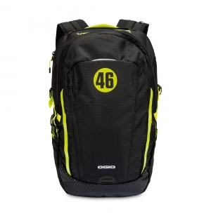 SAC A DOS VR46 ROSSI APOLLO