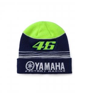BONNET YAMAHA RACING VR46 ROSSI