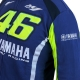 SWEAT YAMAHA RACING VR46 2017