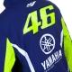 VESTE YAMAHA RACING VR46 2017