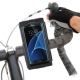TIGRA BIKE CONSOLE GALAXY S7 EDGE