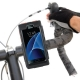 TIGRA BIKE CONSOLE GALAXY S7