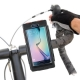 TIGRA BIKE CONSOLE GALAXY GS6/GS6 EDGE