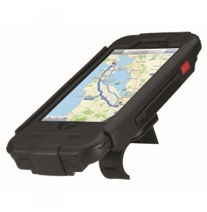 TIGRA BIKE CONSOLE IPHONE 6/6S