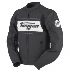 BLOUSON FURIGAN HOUSTON