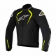 BLOUSON ALPINESTARS TJAWS WP F