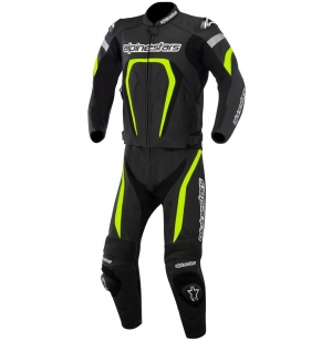 COMBI ALPINESTARS MOTEGI 2PC F
