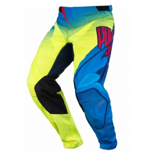 PULLIN RACE 2017 LIGHTING PANT