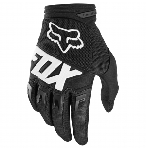 GANTS FOX DIRTPAW RACE 2018 NO