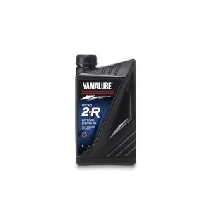 HUILE YAMALUBE 2R OFFROAD RACING 1L