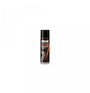 SPRAY DE PROTECTION YAMALUBE 300ML