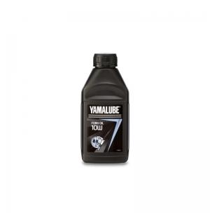 HUILE DE FOURCHE YAMALUBE 10W 500ML