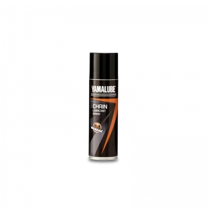 SPRAY POUR CHAINE YAMALUBE 75ML