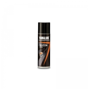 SPRAY SILICONE YAMALUBE 300ML
