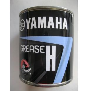 GRAISSE VARIATEUR T-MAX YAMAHA
