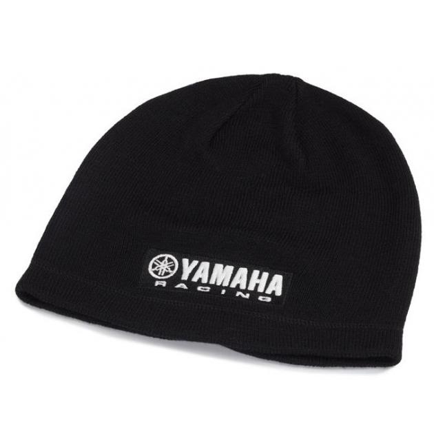 bonnet homme yamaha