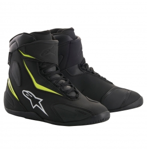 BASKETS ALPINESTARS FASTBACK2 F