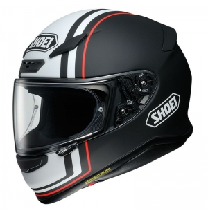 CASQUE SHOEI NXR RECOUNTER TC5