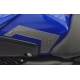 PROTECTIONS DE RESERVOIR YAMAHA MT07 2018-