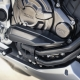 SLIDERS DE PROTECTION YAMAHA MT07 2018-