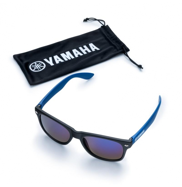 Achat lunettes de soleil yamaha adulte YAMAHA PLANET RACINGFR 56582f18ea72