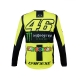 TSHIRT ML VR46 REPLICA MONSTER