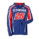 SWEAT YAMAHA VINALES 2018